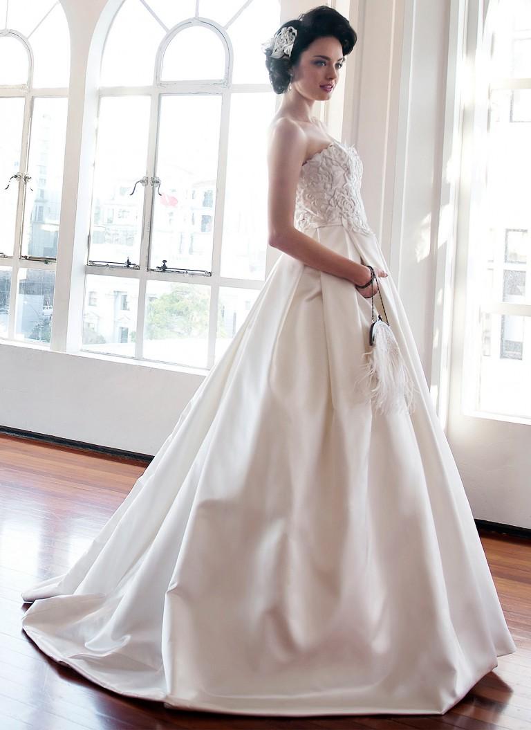 d100a340caf princess-wedding-dress-1-zoom-768×1055 1  – The FashionBrides