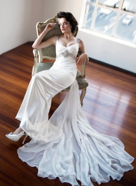 silk-satin-wedding-dress-3-zoom-768x1055[1]