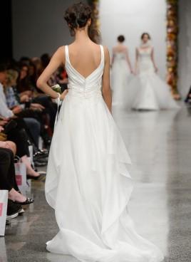 simple-wedding-dress-1-zoom-768x1055[1]