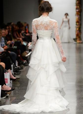 stunning-wedding-dress-3-zoom-768x1055[1]
