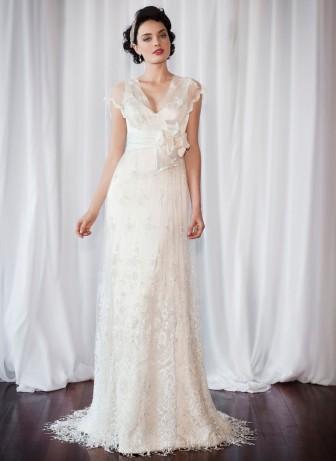 vintage-wedding-dress-1-768x1055[1]