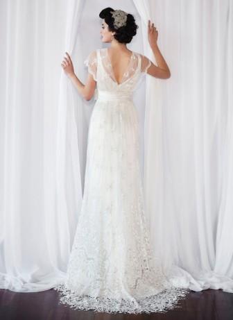 vintage-wedding-dress-3-768x1055[1]
