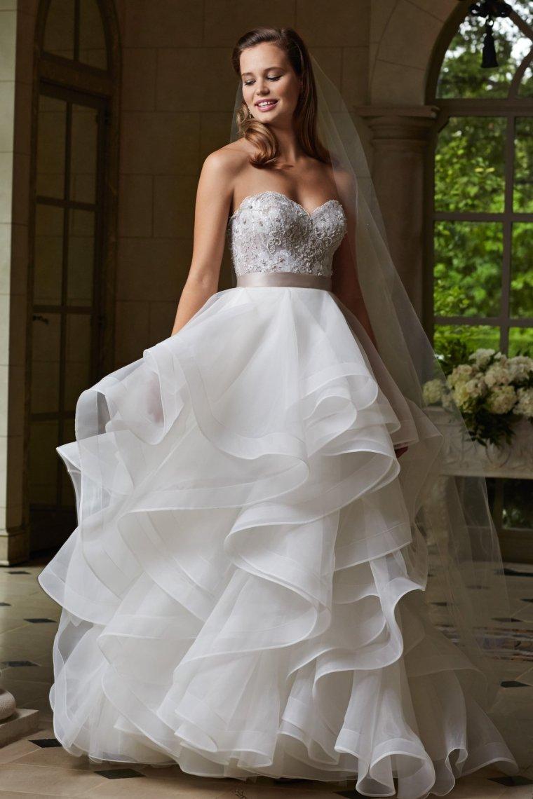 wtoo bridal 2015  (36)