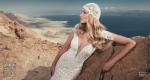 zoog studio wedding bridal gown (1)