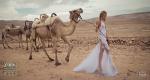 zoog studio wedding bridal gown (10)