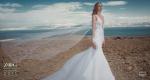 zoog studio wedding bridal gown (12)
