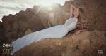 zoog studio wedding bridal gown (13)