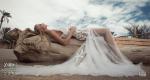 zoog studio wedding bridal gown (14)