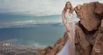 zoog studio wedding bridal gown (15)