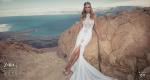 zoog studio wedding bridal gown (16)