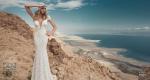 zoog studio wedding bridal gown (2)