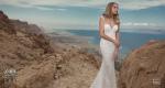 zoog studio wedding bridal gown (3)