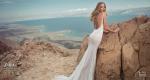 zoog studio wedding bridal gown (4)