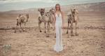 zoog studio wedding bridal gown (5)