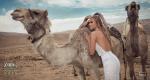 zoog studio wedding bridal gown (6)