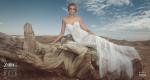 zoog studio wedding bridal gown (7)
