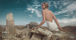 zoog studio wedding bridal gown (8)