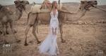 zoog studio wedding bridal gown (9)