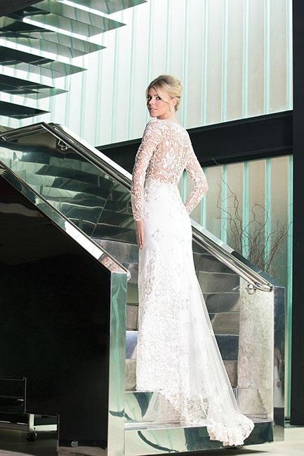 12-brazilian-bride-2015[1]