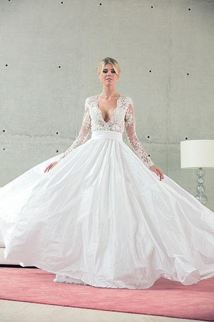 14-brazilian-bride-2015[1]