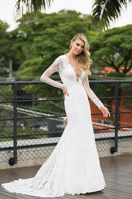 brazil bride