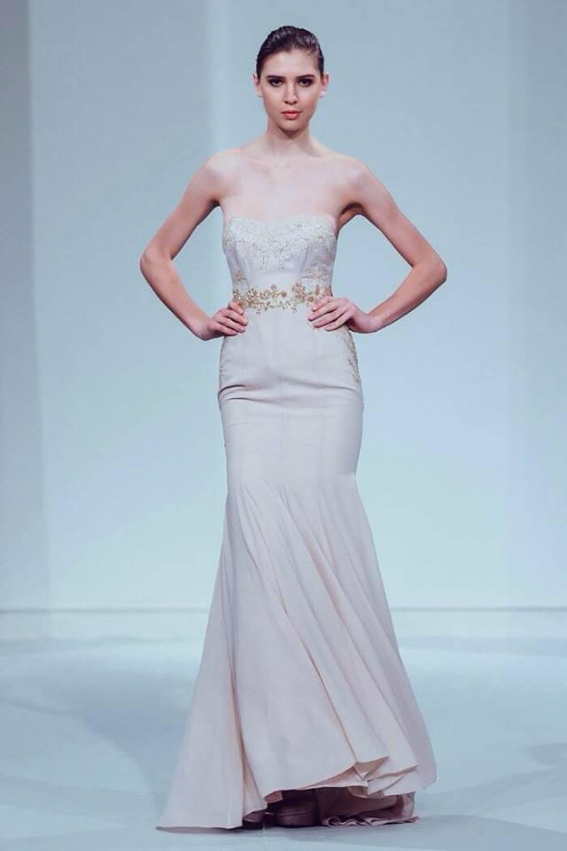 alia-bastaman-bridal-gowns-spring-2015-fashionbride-website ...