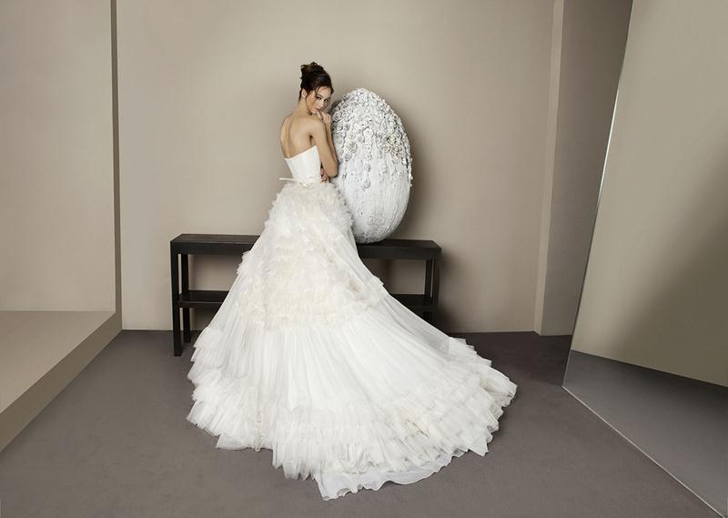 antonio-riva-bridal-gowns-spring-2016-fashionbride-website-dresses-40