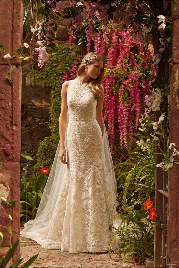 bhldn-bridal-gowns-spring-2015-fashionbride-website-dresses6