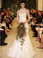 carolina-herrera-bridal-gowns-spring-2015-fashionbride-website-dresses-01