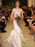 carolina-herrera-bridal-gowns-spring-2015-fashionbride-website-dresses-02