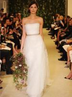 carolina-herrera-bridal-gowns-spring-2015-fashionbride-website-dresses-03