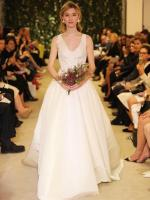carolina-herrera-bridal-gowns-spring-2015-fashionbride-website-dresses-05