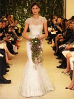 carolina-herrera-bridal-gowns-spring-2015-fashionbride-website-dresses-07