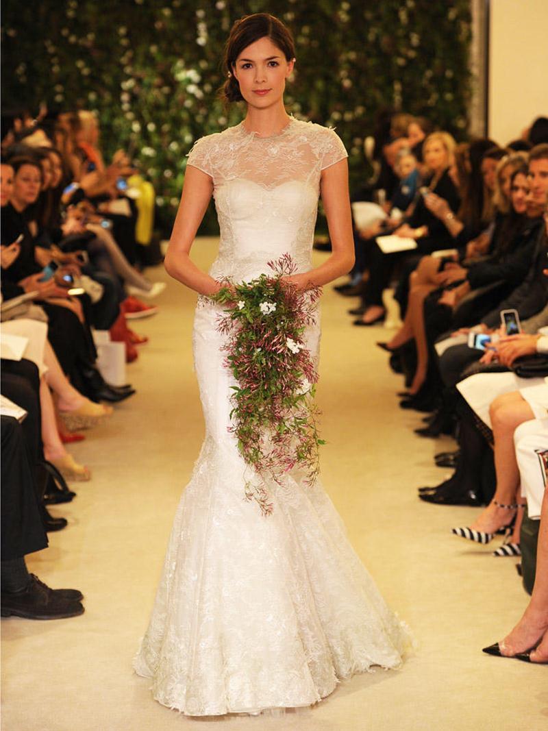 carolina-herrera-bridal-gowns-spring-2015-fashionbride-website ...