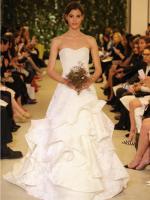 carolina-herrera-bridal-gowns-spring-2015-fashionbride-website-dresses-08
