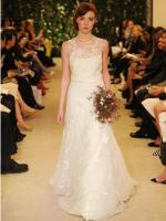 carolina-herrera-bridal-gowns-spring-2015-fashionbride-website-dresses-09