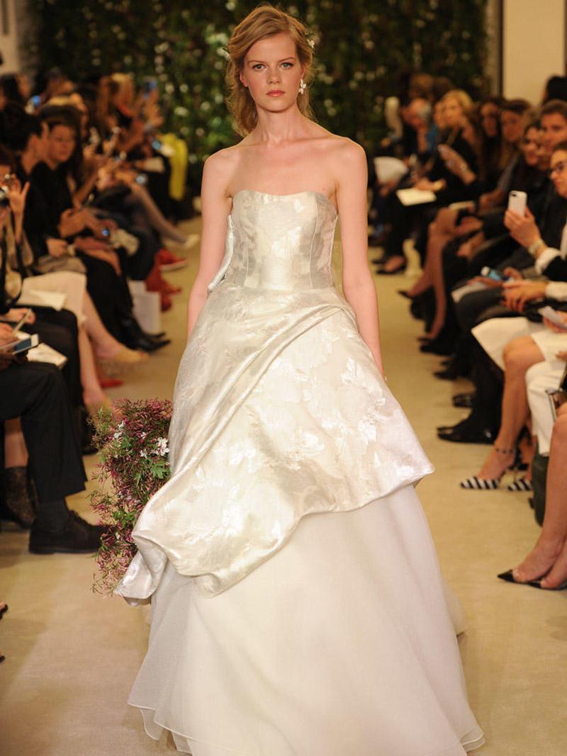 carolina-herrera-bridal-gowns-spring-2015-fashionbride-website-dresses-10