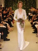 carolina-herrera-bridal-gowns-spring-2015-fashionbride-website-dresses-11