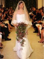 carolina-herrera-bridal-gowns-spring-2015-fashionbride-website-dresses-12