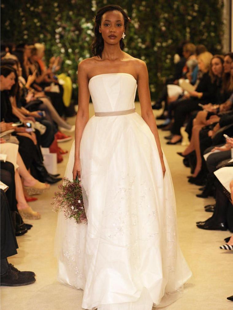 carolina-herrera-bridal-gowns-spring-2015-fashionbride-website-dresses-13
