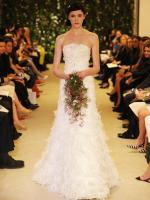 carolina-herrera-bridal-gowns-spring-2015-fashionbride-website-dresses-14