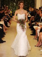 carolina-herrera-bridal-gowns-spring-2015-fashionbride-website-dresses-17