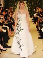 carolina-herrera-bridal-gowns-spring-2015-fashionbride-website-dresses-18