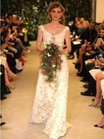 carolina-herrera-bridal-gowns-spring-2015-fashionbride-website-dresses-19