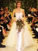 carolina-herrera-bridal-gowns-spring-2015-fashionbride-website-dresses-20