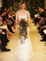 carolina-herrera-bridal-gowns-spring-2015-fashionbride-website-dresses-22