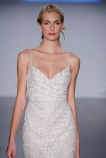 hayley-paige-bridal-gowns-spring-2015-fashionbride-website-dresses-02