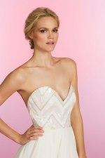 hayley-paige-bridal-gowns-spring-2015-fashionbride-website-dresses-06
