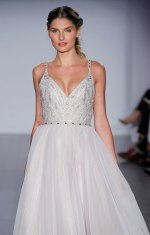 hayley-paige-bridal-gowns-spring-2015-fashionbride-website-dresses-11
