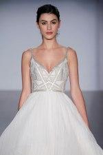 hayley-paige-bridal-gowns-spring-2015-fashionbride-website-dresses-14